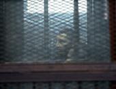 """بدء نظر """"اقتحام سجن بورسعيد"""".. وشاهد: إطلاق النار كان """"عشوائيا"""" بالمدينة"""