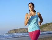 5 نصائح عصرية للتخلص من الاكتئاب فى الصيف أهمها ممارسة الرياضة