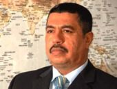 الحكومة اليمنية تؤكد التزامها الثابت باتفاق الرياض وتنفيذ كافة بنوده
