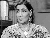 """""""زينات ومارى منيب والشاويش عطية"""" ممثلون شكلوا وجدان المصريين"""