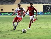 المغرب التطوانى يرد على اتهامات لاعبيه السابقين فى بيان رسمى