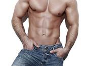 هتغنيك عن البودرة والحقن.. 5 أطعمة سوبر لبناء وتقوية العضلات