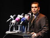 وزير الثقافة: عباقرة مصر جاءوا من الأقاليم والنجوع