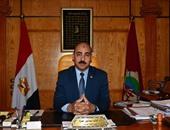 ضبط حالة غش بامتحانات التعليم المفتوح بجامعة الفيوم