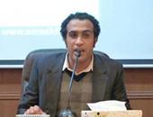 """حبس اثنين من المتهمين فى الانضمام لـ""""شباب 25 يناير"""" 15 يوما"""