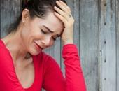 قبل أن تستسلمى...5 نصائح تنقذك من الوقوع فى دائرة الفشل