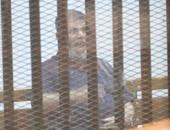 محامى الإخوان: استخدمت توكيلا قديما من مرسى للطعن على حكم الاتحادية