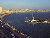تمثال الحرية.. لماذا رفضه الخديوى إسماعيل وسبب إهدائه لأمريكا