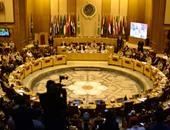 رؤساء أركان الجيوش العربية يستكملون اليوم مباحثات اجتماعهم الثانى