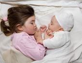 7 خدع تساعدك على النوم مثل الأطفال