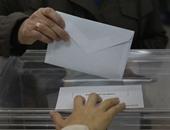 10 اختصاصات للمدير التنفيذى للهيئة الوطنية للانتخابات.. تعرف عليها