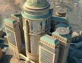 شراكة استراتيجية بين الإمارات والسعودية فى مجال الإسكان