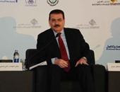 السكة الحديد تتعاقد مع الهيئة العربية للتصنيع لتطوير نظم تشغيل 300 مزلقان