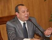 التحقيق مع موظفين بالوحدة المحلية لمدينة دمياط لإصدارهما خطابات مخالفة