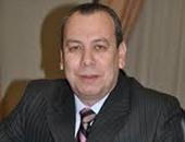 """محافظ دمياط يعلن انطلاق الخطوات التنفيذية لمدينة """"الأثاث"""""""
