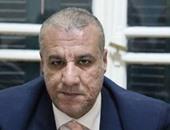 استقالة المستشار القانونى لحزب الاستقلال المتحالف مع الإخوان