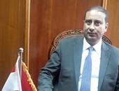 8 معلومات عن أمين عام مجلس الدولة المنتحر وائل شلبى