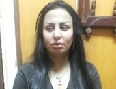 """محامى بطلة كليب """"سيب إيدى"""": رضا الفولى خرجت من السجن وستعتزل الغناء"""