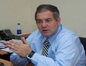 غرفة الاتصالات تدعو لصياغة استراتيجية موحدة للدولة فى مجال الأمن