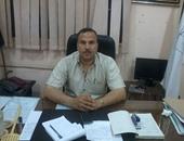 رئيس مدينة بنى سويف: لجنة لفحص ملفات 66 مقهى مغلق بسبب التراخيص