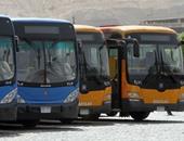 النقل العام بالقاهرة: نستهلك 6.5 مليون لتر سولار شهريا بـ36 مليون جنيه