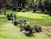 أجمل 10 مقابر فى العالم.. مقابر الغرب بالنمسا.. ومقبرة الفنانين بفرنسا.. والمقبرة السعيدة برومانيا.. وأرلينجتون الوطنية الأمريكية يوجد جون كينيدى.. وسانتا كروز المكسيكية حيث الاحتفال بيوم الموتى