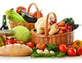 """8 نصائح لتجهيز ثلاجتك قبل رمضان """"تبلى اللحوم ونظفى الخضراوات"""""""