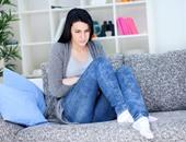 تأثير التوتر على الحمل والخصوبة وطرق للتحكم فيه