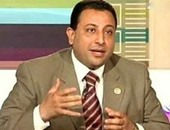 محمد عبد اللطيف معلقا على يوسف زيدان: قدامى المؤرخين لم يشككوا فى التقويم الهجرى