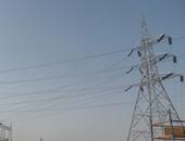 انتهاء خطة تطوير شبكة نقل الكهرباء آخر العام الجارى وإضافة 150 محولا جديدا