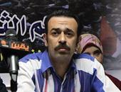 """حركة """"بداية"""" تنفى الدعوة لمظاهرات اليوم.. وتؤكد: لم ندع لأى فعاليات"""