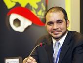 """""""الأمير على"""" مطالب بالرد على تهمة اسقاط الشيخ والدعم الإسرائيلى؟"""