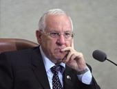 اليوم.. الرئيس الإسرائيلى سيسند إلى جانتس مهمة تشكيل الحكومة