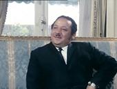 """""""مينى مشوى"""" قصة مطعم جورج سيدهم وإطلاق أسماء أعماله على قائمة وجباته"""