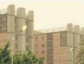 مدير القصر الفرنساوى يرسل مذكرة لرئيس جامعة القاهرة بمطالب العاملين بالمستشفى
