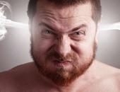 انتبه.. 9 مؤشرات على إصابتك قريبًا بنوبة غضب هستيرية