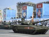 تايم: العالم ليس أكثر أمنا رغم تضاعف الإنفاق العسكرى دوليا
