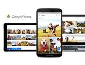 Google Photos يتيح للمستخدمين إرسال الصور إلى أجهزة Chromecast