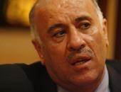 """""""فتح"""": حكومة الوفاق الفلسطينية تتوجه إلى قطاع غزة الأسبوع المقبل"""