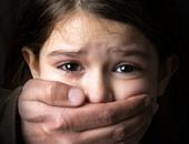 نيابة العمرانية تحقق مع مدرس متهم بالاعتداء جنسيا على تلميذة فى الطالبية