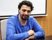 حميد الشاعرى: والدى طردنى من البيت.. والقذافى وراء رحيلى من ليبيا