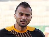 """إبراهيم سعيد يعلن توليه تدريب """"جولدى""""عبر تويتر"""