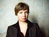 جائزة الإندبندنت للأدب الأجنبى تذهب للألمانية جينى إربينبيك