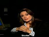 براءة منى عراقى من تهمة سب وقذف ضابط شرطة بالخليفة