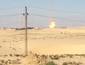 إقليم كردستان العراق يدين تفجير خط أنابيب كركوك–يمورتالك
