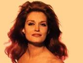 """فى ذكرى ميلاد """"الحورية الغامضة""""..داليدا أسطورة الغناء صاحبة الشعر الذهبى"""