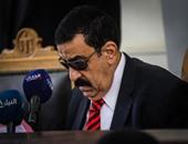 """""""جنايات القاهرة"""" تقضى بالإعدام شنقاً للمتهمين بالقتل العمد فى إمبابة"""