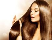 6 أطعمة مفيدة لصحة شعرك.. أهمها السلمون والبطاطا