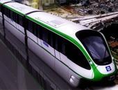 وزارة النقل تبحث مع سفير المكسيك بالقاهرة إنشاء خطوط نقل سريع للأوتوبيسات