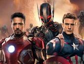 Avengers: End Game الاسم المحتمل للجزء الرابع من السلسلة